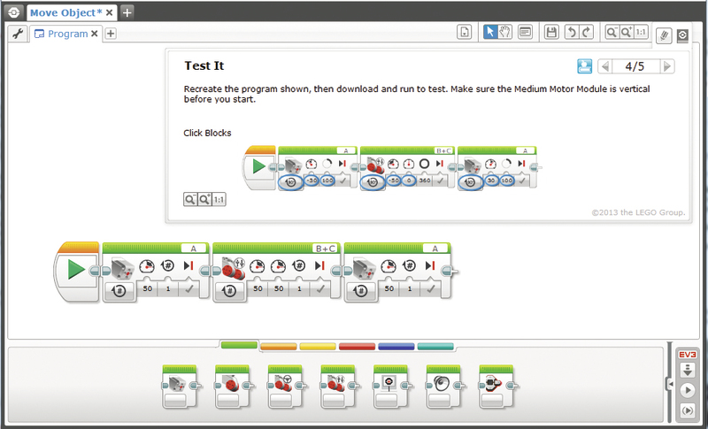 Lego nxt education software download